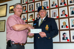 Legion Enbridge donation-0235